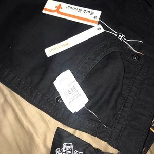 new with tags Black rock revival jeans
